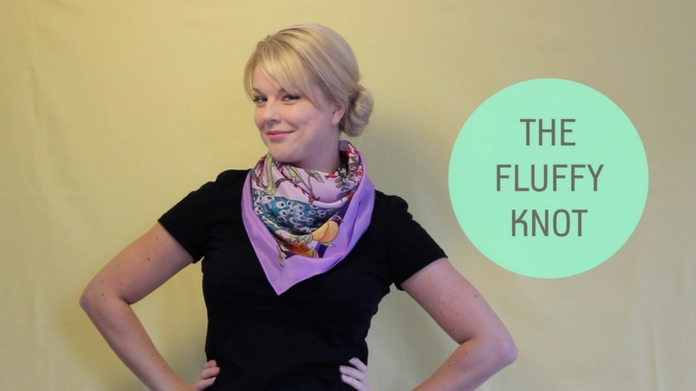 We at times feels so outdated and far removed when we are amidst the fashionistas. So here's 25 way to wear your scarf differently !! Try this out and let all eyes be on you !!