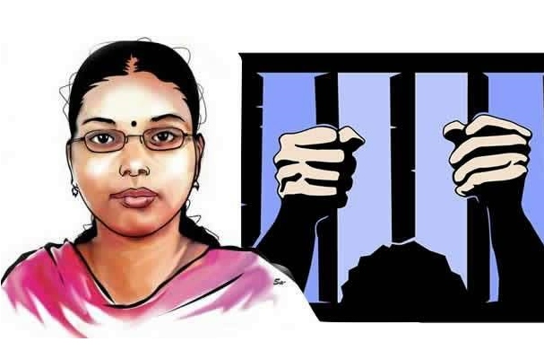 Jisha Case; The story of 19-month long investigation