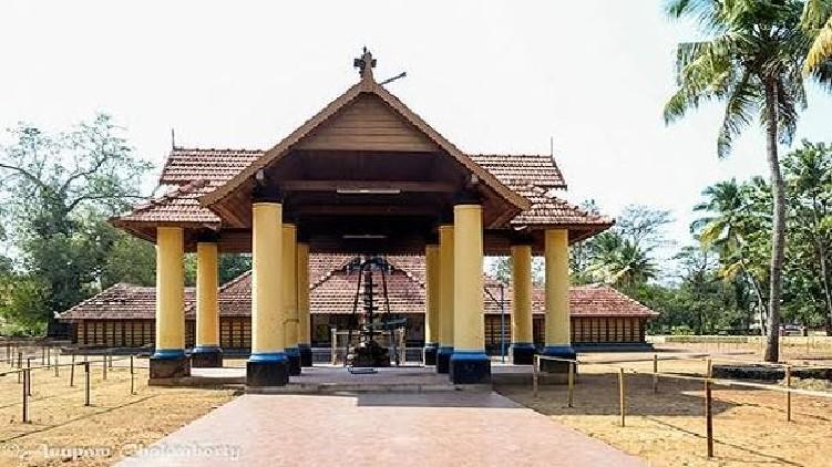Amithab Bachchan