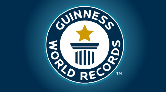 Guiness world record for indian soldier