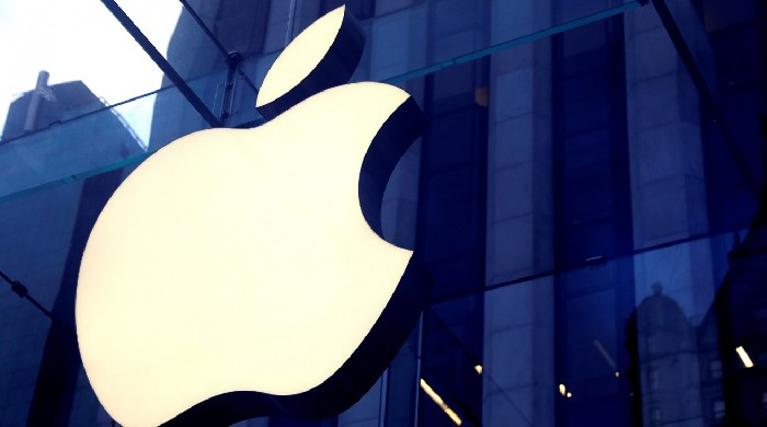 Apple to loosen app store policy