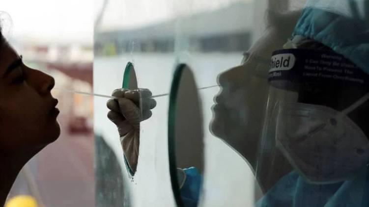 Delhi legislative asssembly tunnel