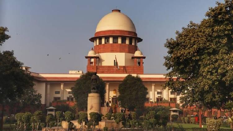 Kerala boy wins Xbox Space game