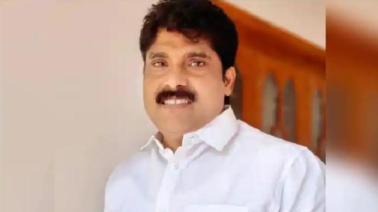 UAE visa reform