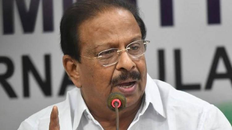 Wifi turns maths equation